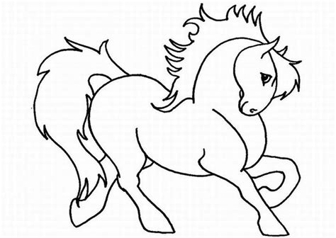 Free Coloring Pages For Girls Coloring Town Coloring Picture Of A