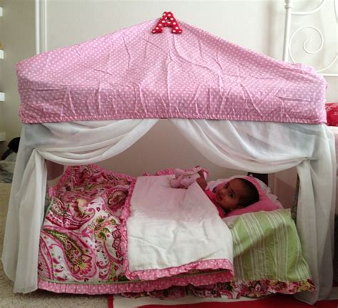 pack and play bed 1000 images about pack n play on pinterest play tents play pen and nooks