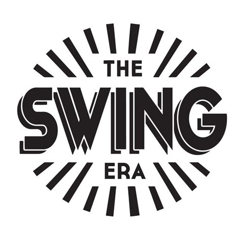 musica swing the swing era theswingerauk
