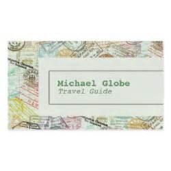 passport business card passport business cards passport business card designs