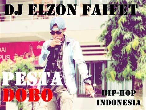 download mp3 dj remix indonesia dj hiphop indo mp3 download stafaband