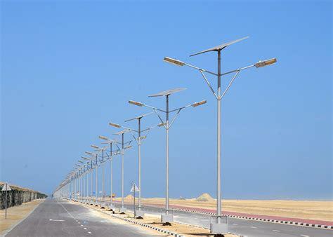 solar street lights usa solar street lights solar street lights 50w 2 name solar