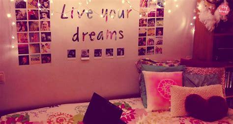 Room Decor Ideas For Cheap Cheap And Easy Room Decor Ideas Ebay