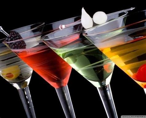 top 20 bar drinks party alcohol wallpaper www pixshark com images
