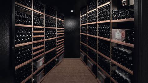 Armoire Cave A Vin by Cave 224 Vin Et Am 233 Nagement Armoire 224 Vin Climatis 233 E