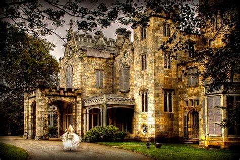 castle wedding venues in new 2 lyndhurst castle venue tarrytown ny weddingwire