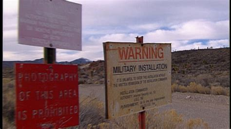 area 51 interno it s real us confirms area 51 s existence today
