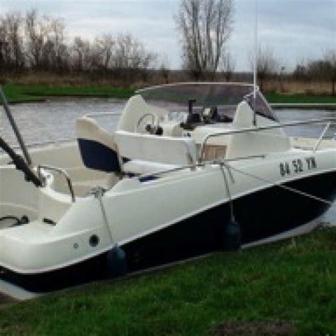 speedboot huren memories speedboot rib ketelmeer botentehuur nl