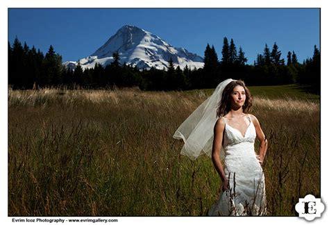 mt hood bed and breakfast mt hood bed and breakfast wedding