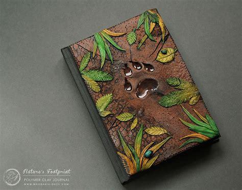 sketchbook cover ideas sketchbook ideas ed guru