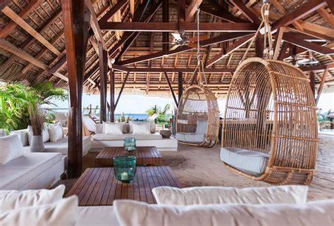 veranda hotels veranda pointe aux biches hotel mauritius photos