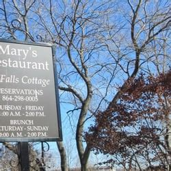 s at falls cottage 29 photos 39 reviews
