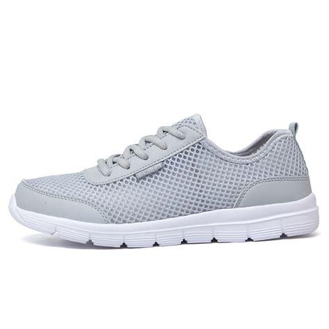sepatu olahraga kasual size 35 gray jakartanotebook