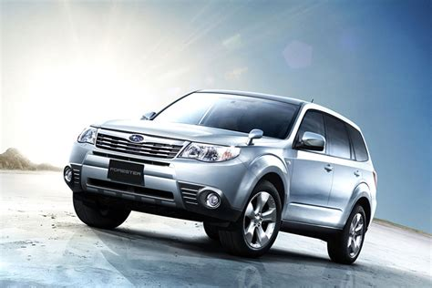 Best Time Of Year To Buy A Subaru by Should I Buy A New Or Used Subaru Forester