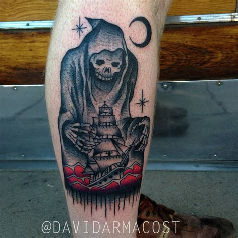 designs by dana tattoo 132 best images about tattoos on