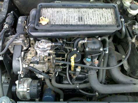 peugeot moteur xud9 hdi turbo qui siffle fort peugeot forum