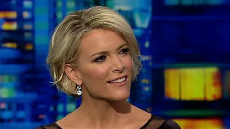 fox news megyn kelly family megyn kelly fox like family with weird uncle cnn video