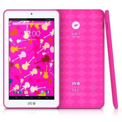 Tablet Spc tablet spc glee 7 rosa electrodomesta