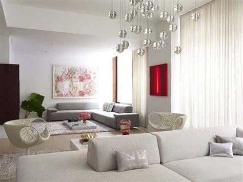 fabrics and home interiors 2018 decoraci 243 n 233 tnica minimalista im 225 genes y fotos