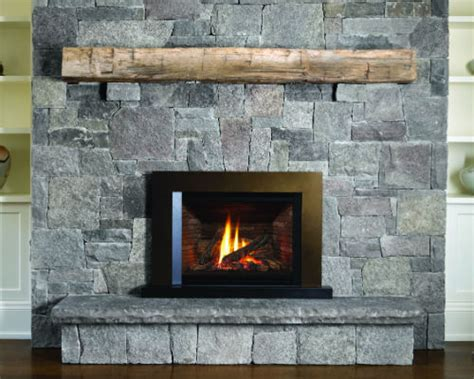 valor legend g4 gas insert fireplace by maxwell