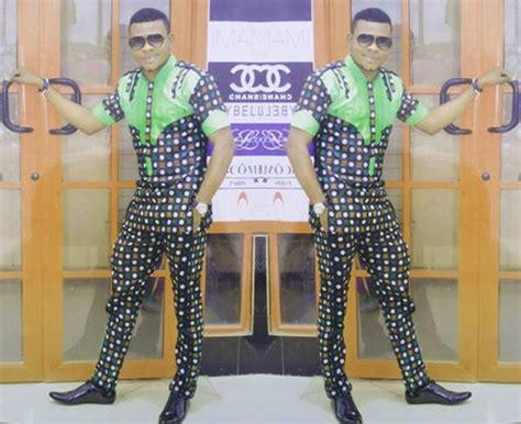 ankara styles 2015 for men african clothing simple ankara styles for guys debonke