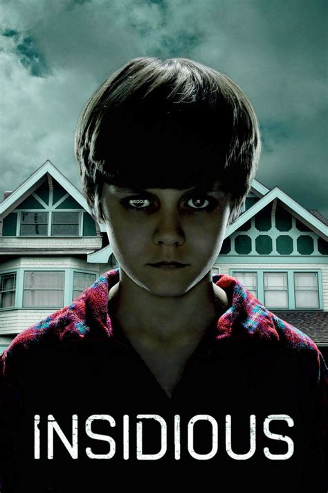 movie of insidious when horror becomes funny insidious review we re gonna