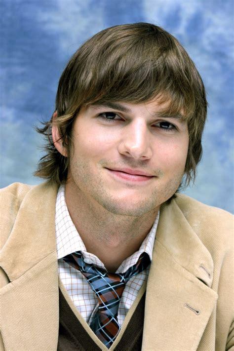 ashton kutcher ashton kutcher ashton kutcher photo 20059787 fanpop