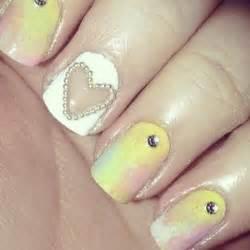 Harga Promo Revlon Nail Enamel Kutek White On White photos with sally hansen complete salon manicure nail beautylish