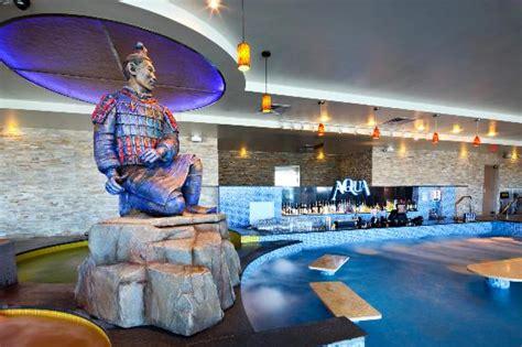 beauticontrol inc business review in carrollton tx aqua bar swimup bar picture of tx spa castle
