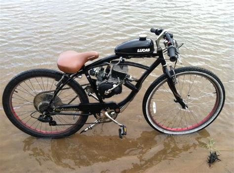 are bikes with motors image gallery bicycle engine