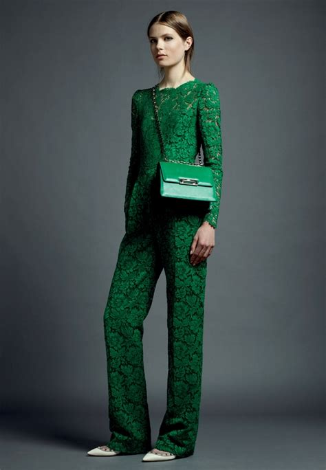 Dress 20136 Classic valentino resort 2013 collection