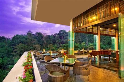 Setrika Di Bandung padma hotel bandung