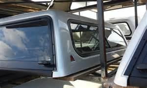 cabine de fibre de verre leer 180 ford f 150 2009 224