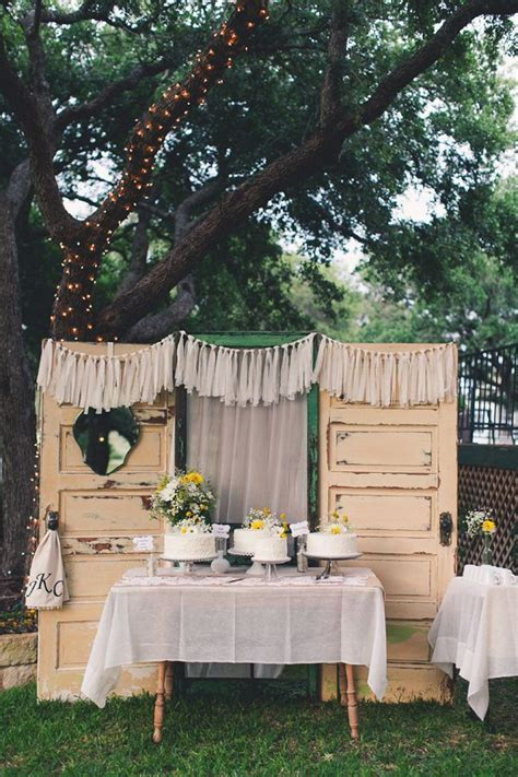 17 Best images about Wedding   Doors, Shutters, & Windows
