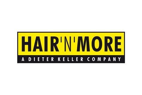 Friseur Job Berlin Job Top Stylisten Kreative Friseure M W In Teilzeit Keller