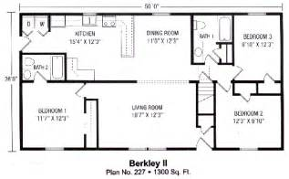 floor plans for 1300 square foot home susquehanna modular homes ranches