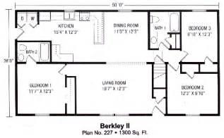 Providence Homes Floor Plans Susquehanna Modular Homes Ranches