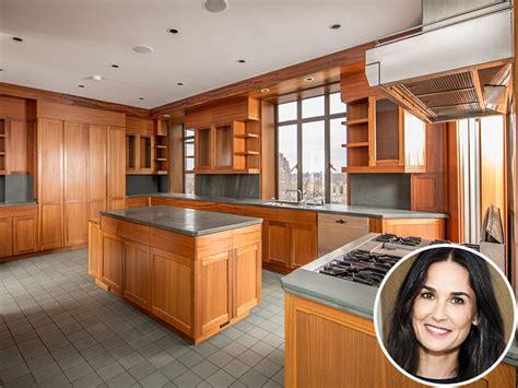 famous kitchens celebrity kitchens celebrity homes inside celebrity
