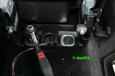 Vw Passat 3c Auto Hold Nachrüsten by Auto Hold Passat3c Info