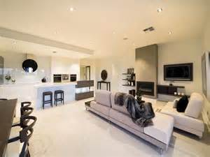 room australia modern contemporary living room marceladick