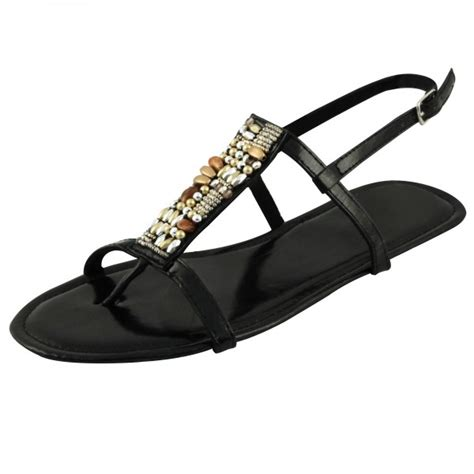 Flat Shoes Fs 01 no matter what you do do it with style with your style