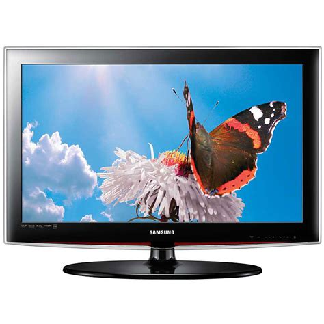Tv Lcd Glodok Elektronik dunia elektronik list lcd tv samsung 2011