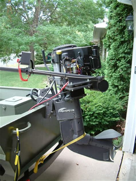 pro drive boats and motors for sale pro drive boat motors 171 all boats