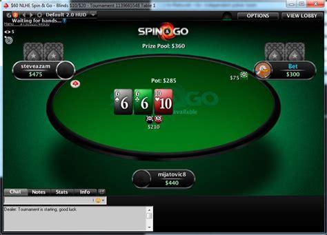 poker stars register real money account   sign   pokerstars