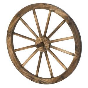 astonica 50308202 24 inch decorative old fashioned wooden
