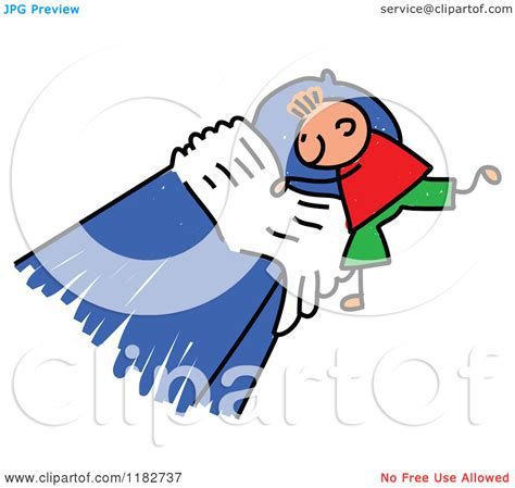 make bed clipart make bed clipart free large images