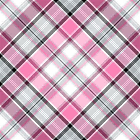 fabric pattern eps fabric of cross pattern design vector 01 vector pattern