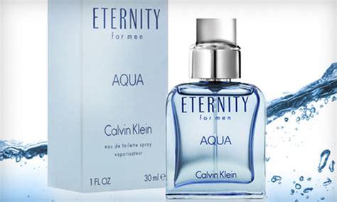 Parfum Pria Maskulin rekomendasi parfum untuk pria maskulin yang tahan lama