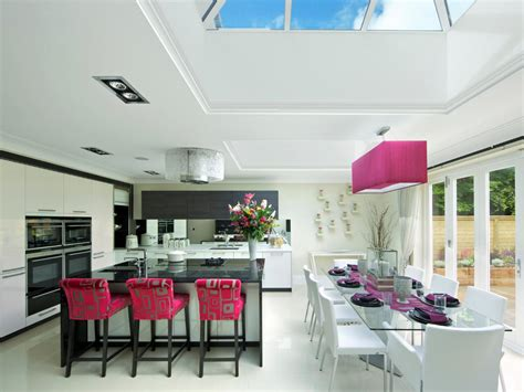 Pink And Blue Kitchen Decor by Blue Kitchen Paint Colors Pictures Ideas Tips From