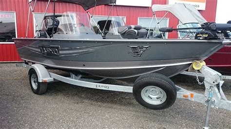 lund boats for sale timmins lund boat co 1775 pro v se 2015 new boat for sale in